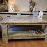 Woonkamer meubel